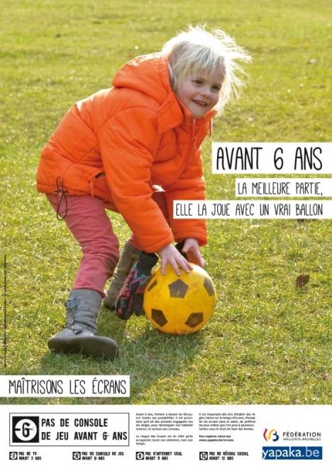 affiche_ecrans_avant_6_ans_0_0