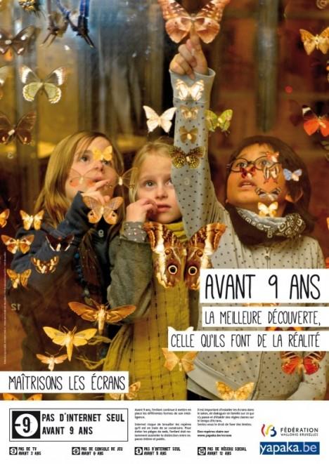 affiche_ecrans_avant_9_ans_1