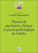 Manuel_psychiatrie_PUF_2012_Petit