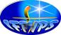 logo_ifpvps_86x50
