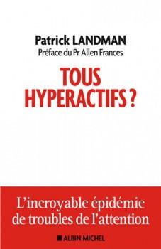 cover_livre_tous_hyperactifs_1