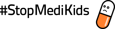 banner-stop-medikids-03