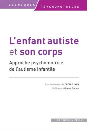 cv_joly_lenfant-autiste_07-06-16_site