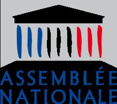 1200px-Logo_de_l'Assemblée_nationale_française.svg.png