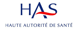 logo HAS.jpg